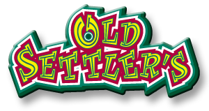 Old Settlers Inn Logo